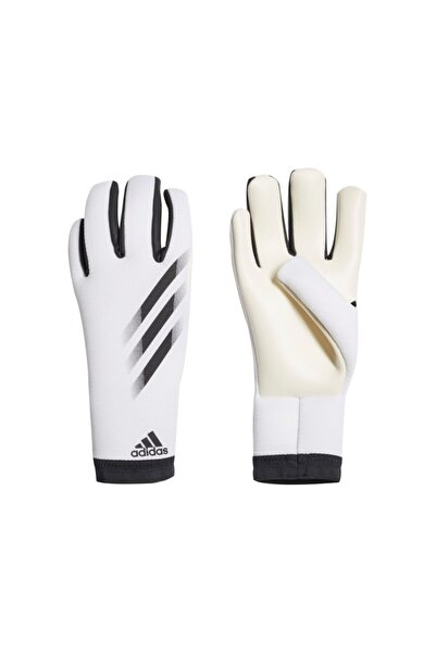 adidas X 20 Training Gloves Kaleci Eldiveni