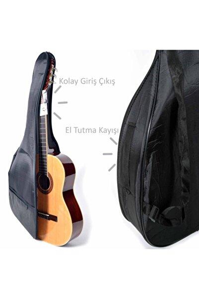 Manuel Raymond Gitar Aksesuarı Klasik Kılıf Gakk