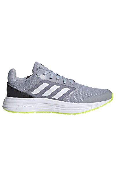 adidas Kadın Yürüyüş Ayakkabısı