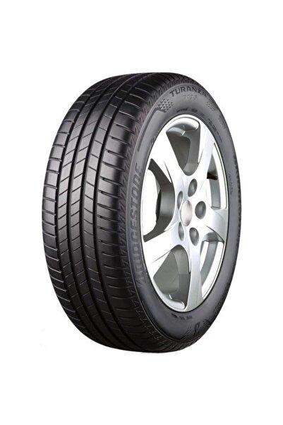 Bridgestone 185/60r15 84h T005 Yaz Lastiği Üretim 2021