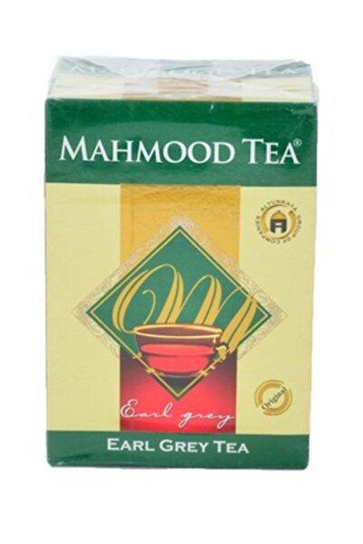 Mahmood Tea Earl Grey 450 gr Bergamot Kokulu Çay