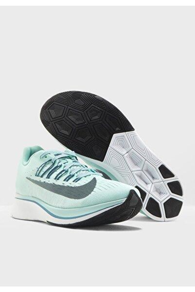 Nike Women's Zoom Fly