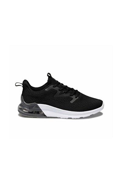 lumberjack DAISY Siyah Kadın Sneaker Ayakkabı 100497038