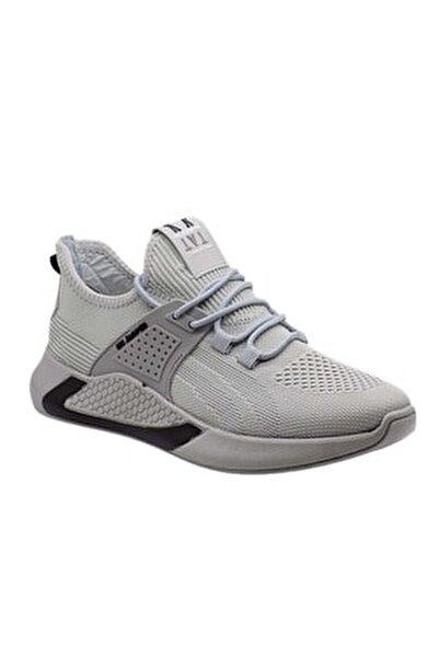 Marco Jamper Sneaker