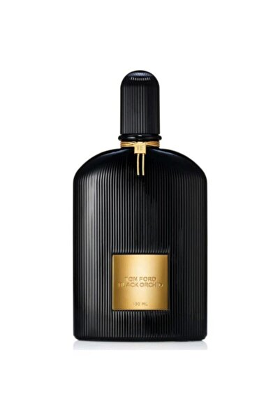 Tom Ford Unisex Edp 100 ml Parfüm
