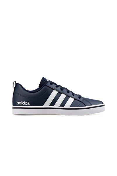adidas Erkek Spor Ayakkabı Vs Pace - B74493