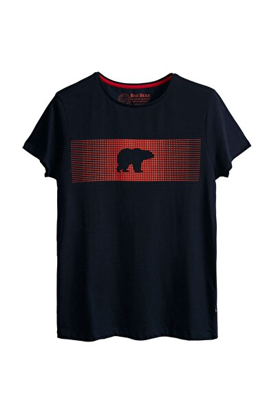 Bad Bear Erkek T-shırts Fancy Tee - 20.01.07.024