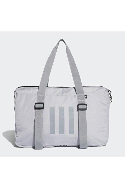 adidas Çanta T4h Carry Bag Gn2058