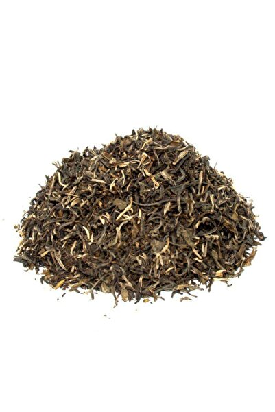 Aktarzane Beyaz Çay 100gr