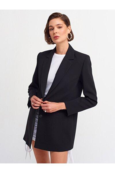 Dilvin Kadın  Ceket
