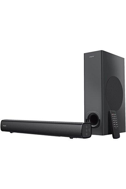 CREATIVE Stage 2.1 160w Kablosuz Bluetooth Soundbar Ev Sinema Ve Ses Sistemi