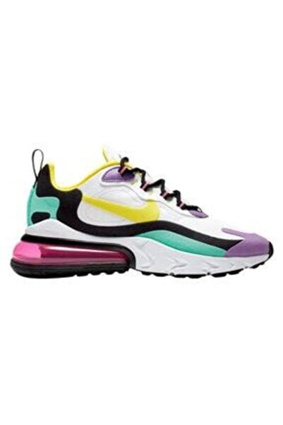 Nike Dora Quality