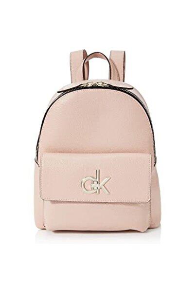 Calvin Klein Backpack Zw0zw01220