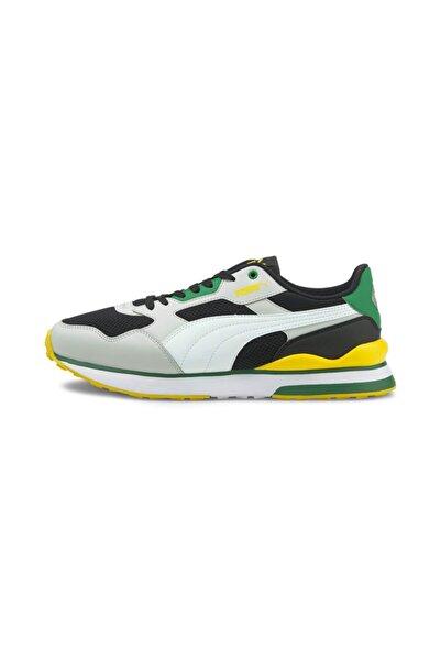 Puma Ayakkabı R78 Futr 37489511