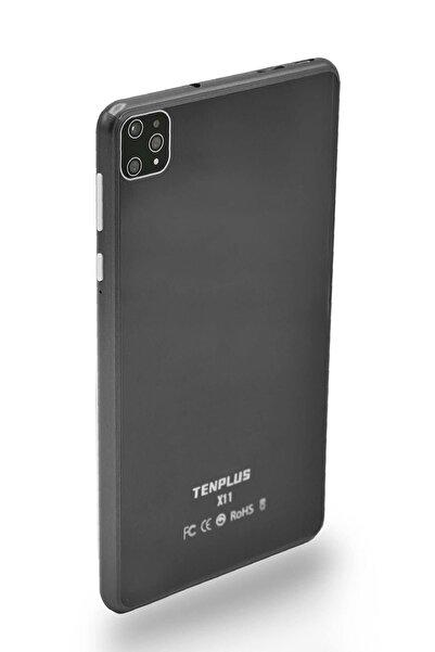 TENPLUS X11s 7.0'' 32gb Tablet (EBA ZOOM PUBG DESTEKLİ) Kılıf Ve Stand