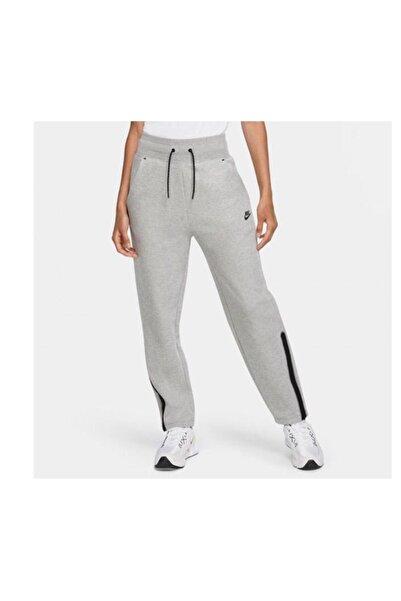 Nike Kadın Eşofman Altı Sportswear Tech Fleece