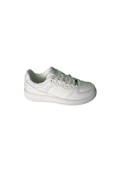 Hammer Jack Compas Z Spor 10121220 Z Sneakers