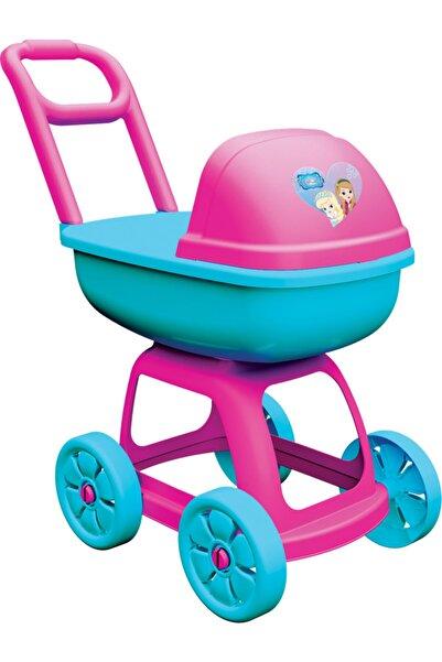 Uçar Oyuncak Oyuncak Bebek Puseti Ürünün Boyu 42 Cm (OYUNCAK BEBEKLER İÇİNDİR)