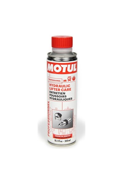 Motul Hydraulic Lifter Care 300ml
