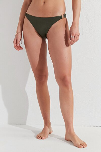Penti Haki Brisha Side Bikini Altı