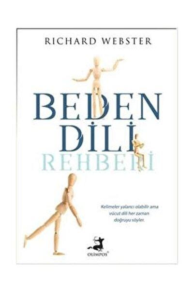 Olimpos Yayınları Zihinsel Gelişim Kitabı