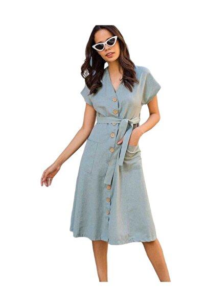 Mixray Kadın Elbise