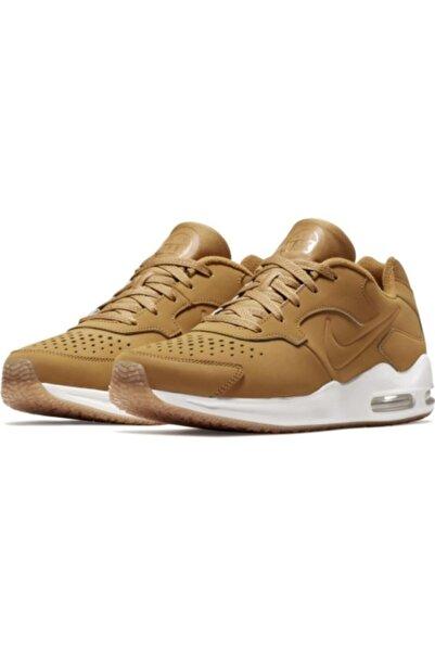 Nike Air Max Guıle