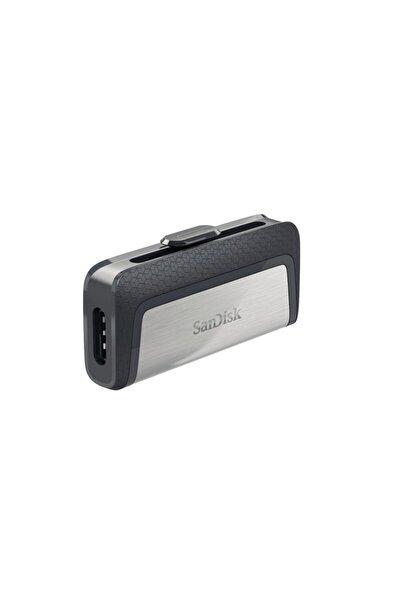 SanDisk Ultra Dual Drive Type-c 256gb Otg