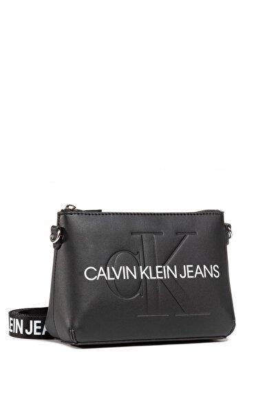 Calvin Klein Kadın Askılı Çapraz  Çanta K60k607199