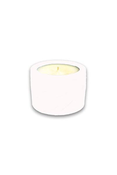 Konsantre Parfüm Baccarat Rouge Eau 540 Kokulu Mum 200gr