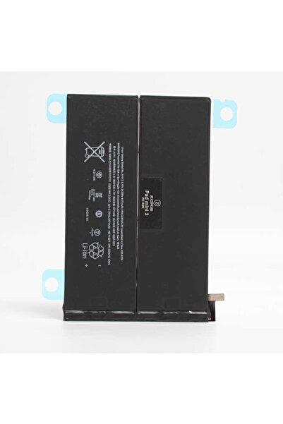 zore Ipad Mini Uyumlu 3 Tam Batarya