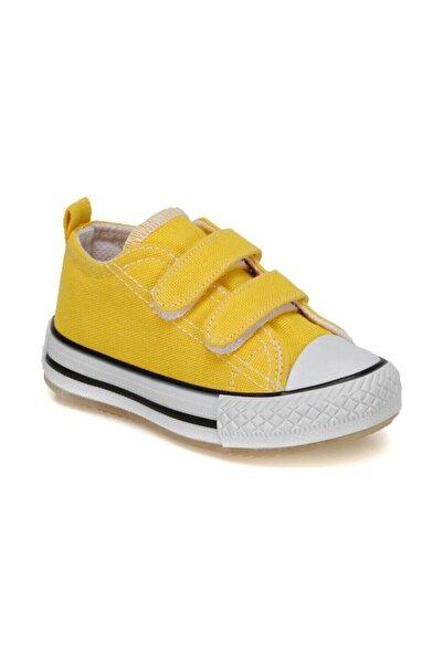 Vicco 925.E20Y.150 Sarı Kız Çocuk 836 100578997