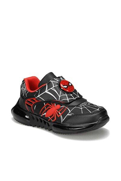 SPIDERMAN 92.BRAN.P Siyah Erkek Çocuk Ayakkabı 100406279