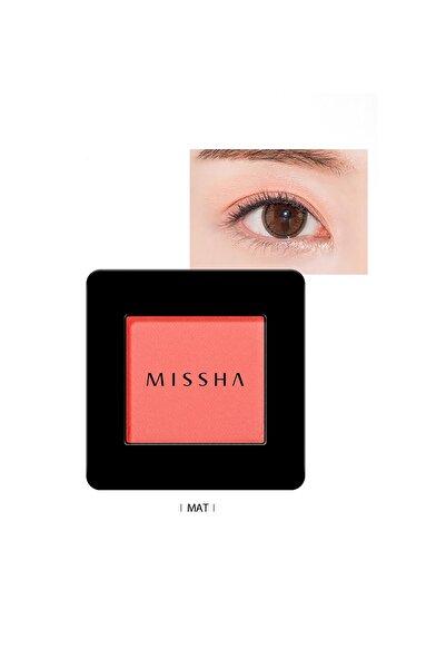 Missha Mat Tekli Far Modern Shadow (MCR04/Peach Mode)