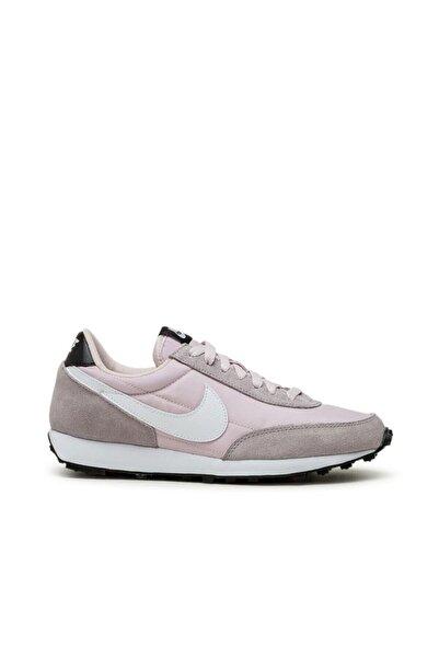 Nike Sneaker Wmns Dbreak Barely Rose White