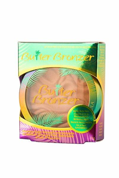 Physicians Formula Bronzer - Murumuru Butter Light Bronzer 11 g