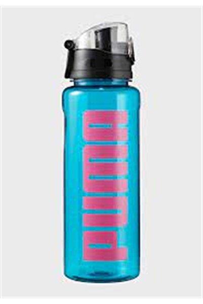 Puma Tr Bottle Sporstyle Suluk & Matara - 5381106