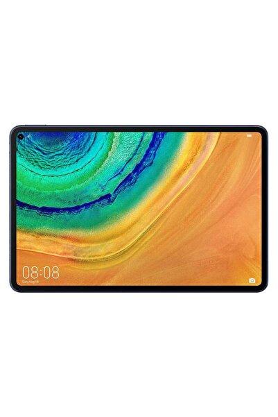 zore Huawei Mate Pad 10.8 Blue Nano Uyumlu Screen Protector