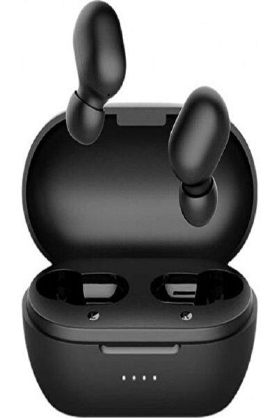 Xiaomi Haylou Gt1 Pro Dokunmatik Kablosuz Bluetooth 5.0 Kulaklık