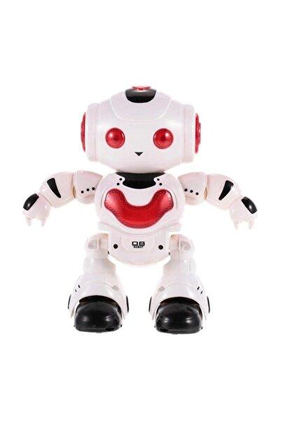 Birlik Oyuncak Kumandalı Akıllı Robot