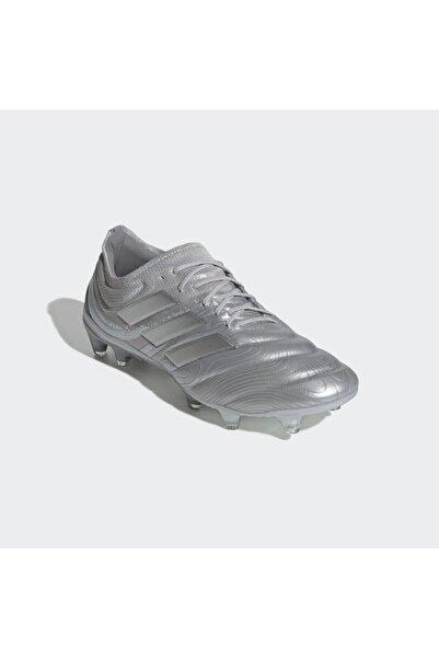 adidas COPA 20.1 FG Gümüş Erkek Krampon 101117746