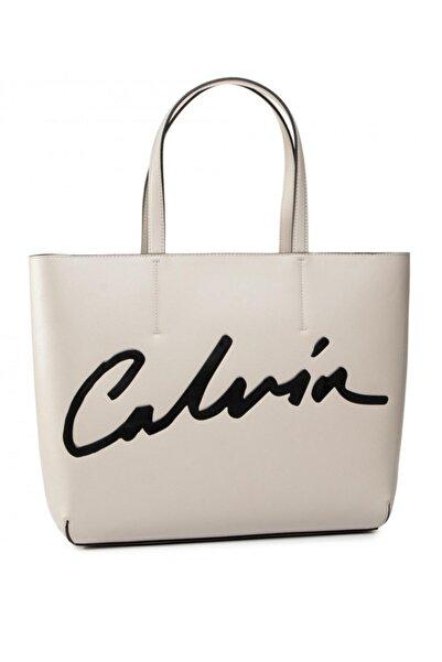 Calvin Klein Jeans Kadın Kol Çantası Zw0zw01383 D005292