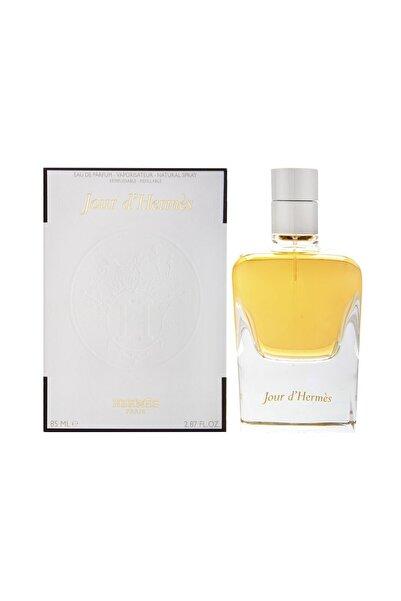 Hermes Jour D' Edp 85 ml Kadın Parfümü 3346132301149