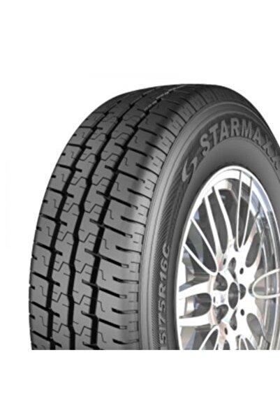 Starmaxx * 215/75r16c 116/114r 10pr Provan St850 Plus 2021 Üretim*