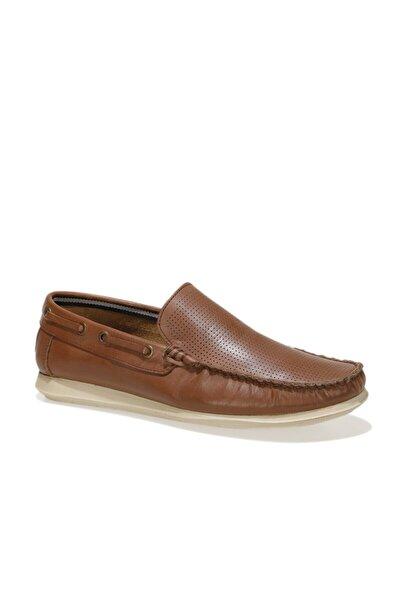OXIDE SNT 1FX Taba Erkek Loafer Ayakkabı 101015727