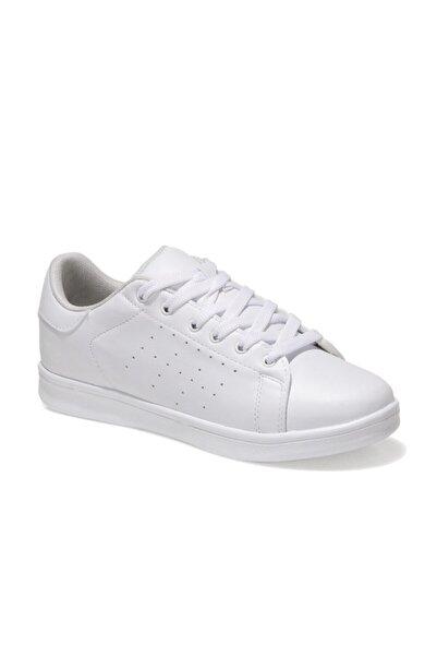 Torex SHINE W 1FX Beyaz Kadın Sneaker Ayakkabı 101028497