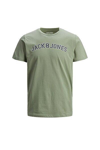 Jack & Jones Erkek Yaka Tshırt  12186317 0