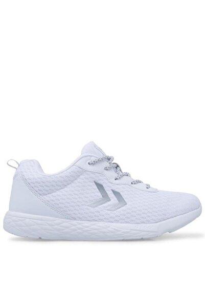 HUMMEL HMLOSLO SNEAKER-6 Beyaz Sneaker Ayakkabı 100551138