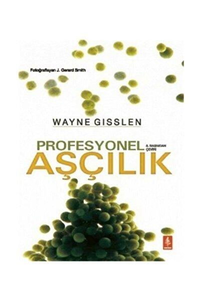 Nobel Yaşam Profesyonel Aşçılık & Professional Cooking