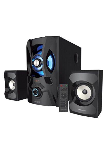 CREATIVE Sbs E2900 120w 2.1 Multimedia Bluetooth 5.0 Speaker